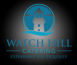 Watch Hill Catering