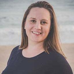 Samantha Bengtson