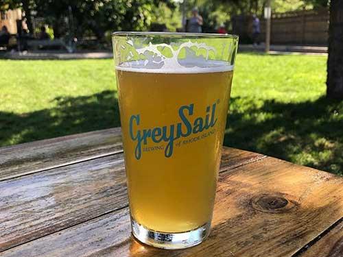Grey-Sail-Brewery