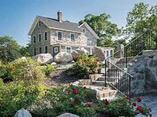 Historic-Granite-House