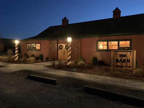 The-Barn-at-Maple-Lane