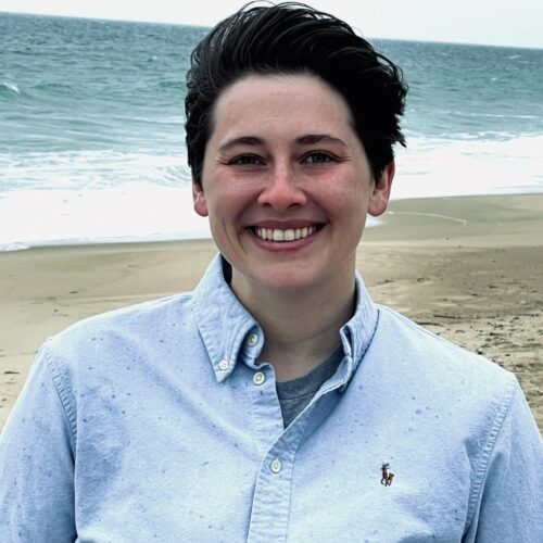 Marisa Remley
